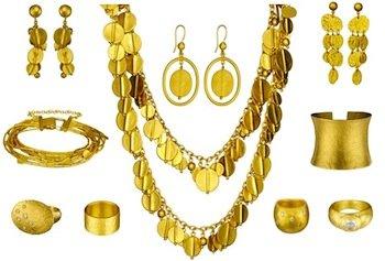 gioielli usati preziosi