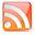 Seguici su RSS