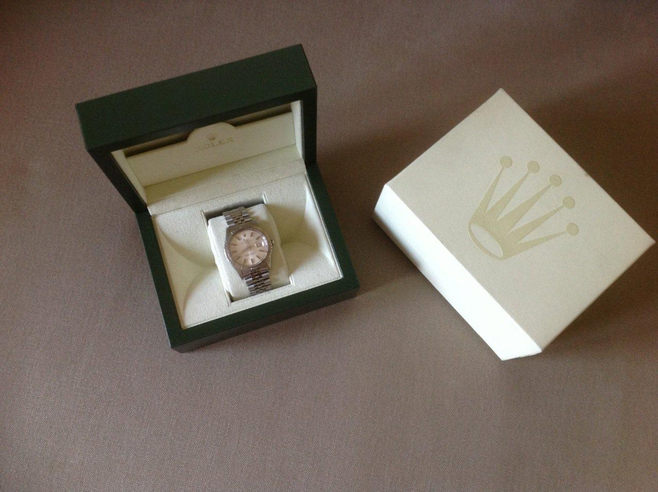 Compro orologi usati perugia acquisto orologio usato lusso - Compro parquet usato ...