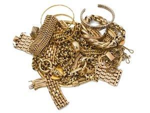 compro oro Castiglione del lago
