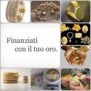 Compro Oro Perugia Migliore