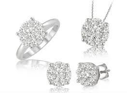 Compro oro Città di Castello diamanti