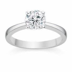 compro oro Chiusi diamanti