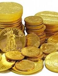 Chi ha più oro